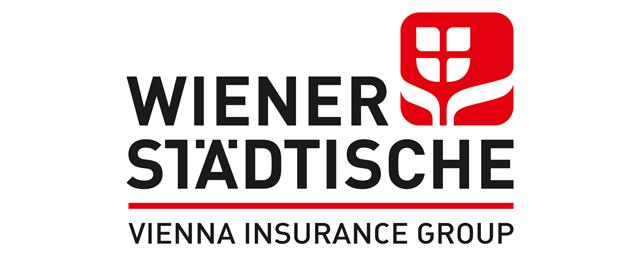 Wiener Städtische Versicherung