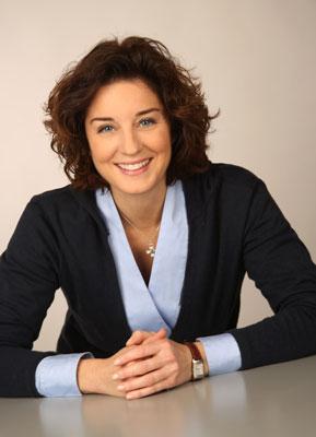 Dr. Patricia Pfungen